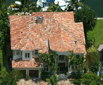 decorative tile roofing decorative tile roofing 32097aa architectural designs