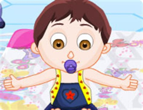 kindergarten babysitting games full version download physician life images frompo 1