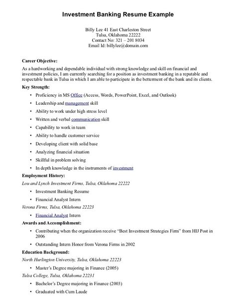 Outstanding Resume Objectives by Great Objectives For Resumes 3 Lofty Objectives For Resume 7 Career Objective Uxhandy