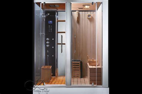 sauna hammam pas cher quelques liens utiles