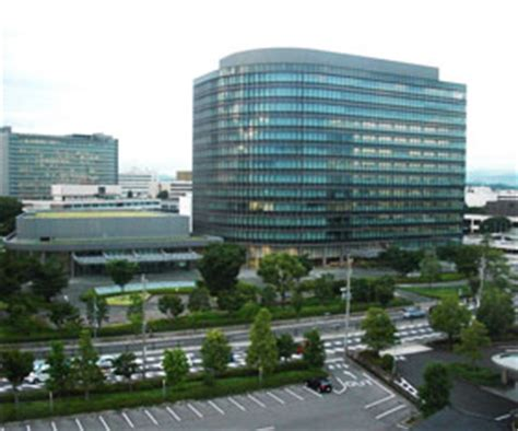 toyota headquarters in japan toyota camry 2012 review where to get the cheapest ones
