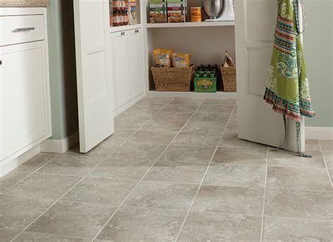 flooring blog about floors n more jacksonville