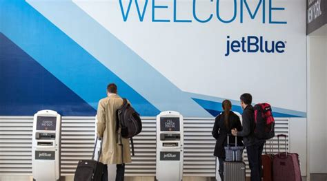 jetblue policy fly deal fare travel with ease