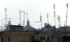 televideo testo televideo antenna tv domande e risposte
