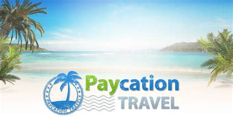 Join Paycation   seodiving.com