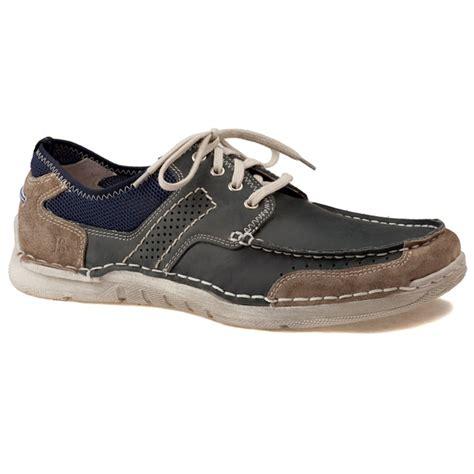 image gallery josef seibel shoes