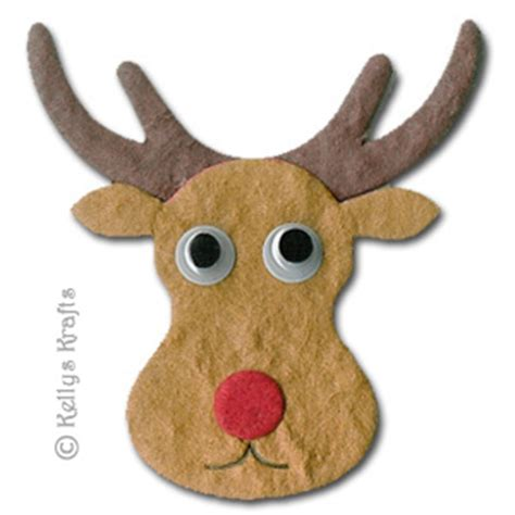 photoshop card templates place faces into reindeer printable reindeer search results calendar 2015