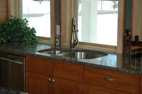 Minnesota Countertops by Northstar Granite Tops Cities Granite