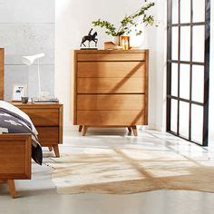 retro bedroom suite 1000 images about bedroom furniture on pinterest