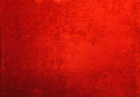 velvet pattern for photoshop textured red wallpapers wallpaper cave