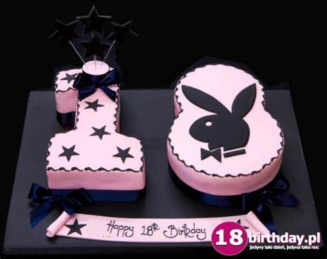 birthday themes 18 year old ogromny tort na twoje 18 urodziny