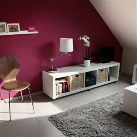 orchidee im schlafzimmer wohnideen farbgestaltung