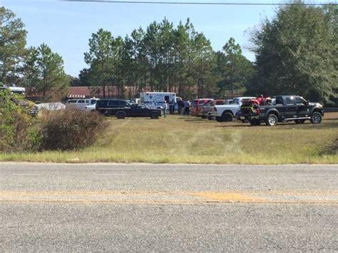 Houston County Search 11 44 Am Houston County Sheriff Continues Search For Amanda Bond Rickeystokesnews