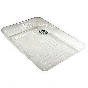 Pk6 Paint ability one paint tray liner biodegradable pk6 22n713