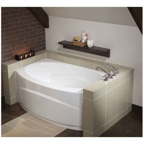 short bathtubs canada small bathtubs canada 28 images bathtub sizes small