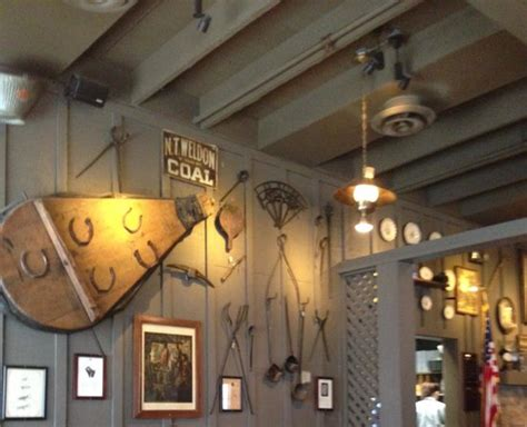 cracker barrel home decor country store picture of cracker barrel marana