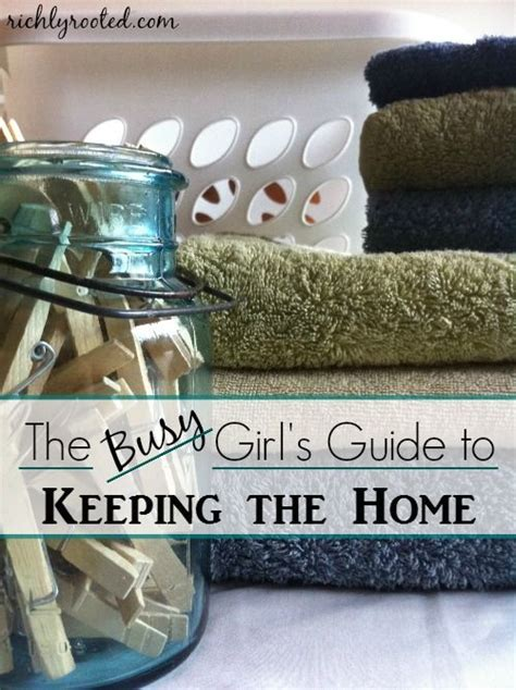 9 practical kitchen cleaning tips from a busy mom 27 best images about قوائم أطعمة و تدبير منزلي on pinterest