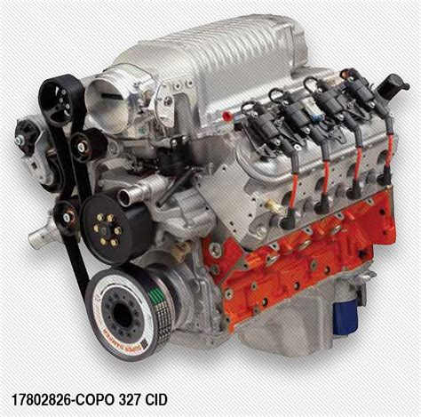 gm ls engines chevy ls crate engines chevy free engine image for user