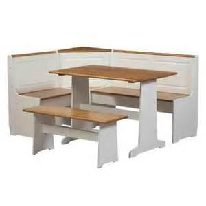 kitchen banquette table with seating bench dining design benches