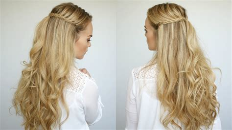 hairstyles school online hair tutorials archives page 4 of 71 ninics com