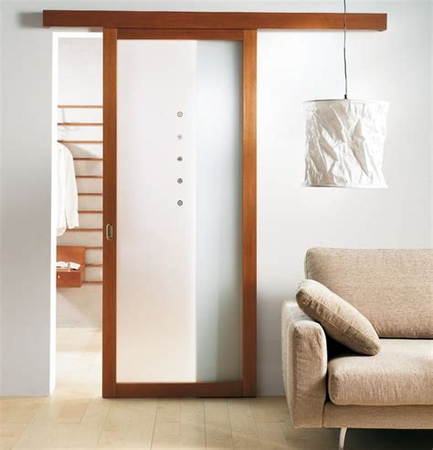 Single Mirror Closet Door by 25 Best Ideas About Single Door Wardrobe On