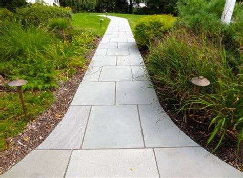 jersey path pattern 35 best images about lanscapes walkways on pinterest