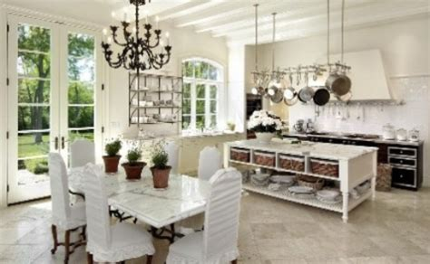 white marble kitchen table marble kitchen table table with bench