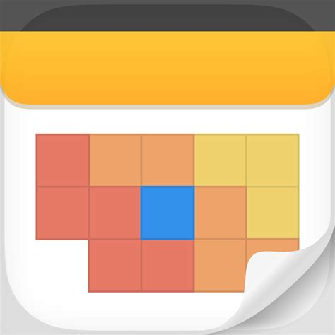 Calendars By Readdle Will Readdle S New And Universal Calendars 5 Be Your Go To