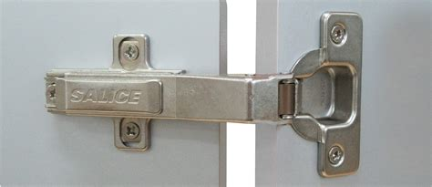 Salice Kitchen Cabinet Hinges Salice Hinges Salice Mini Hinge Series 600 94 C6a7n99 Hinge Salice Series F View A Larger