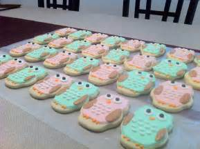 Cookie Baby Shower Decorations by 301 Moved Permanently