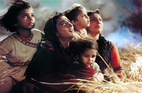 film india mom 15 internationally acclaimed indian films not directed by
