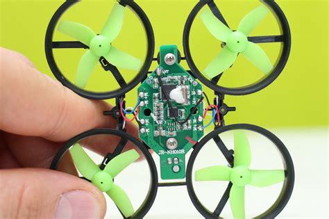 Drone Eachine E010 eachine e010 mini quadcopter review quadcopter