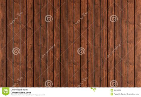 black wood paneling dark wood paneling royalty free stock photo image 35250935