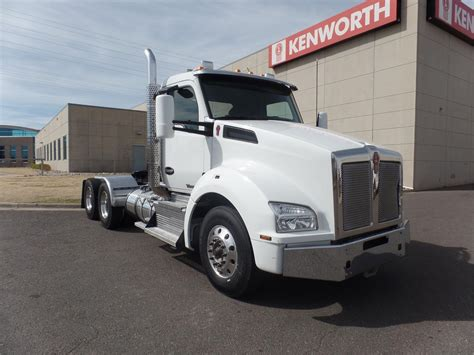 2015 kenworth truck 2015 kenworth t880 for sale 108 used trucks from 62 200