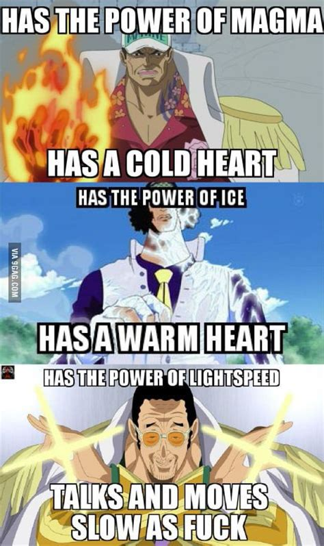 Memes One Piece - the 25 best in one piece ideas on pinterest