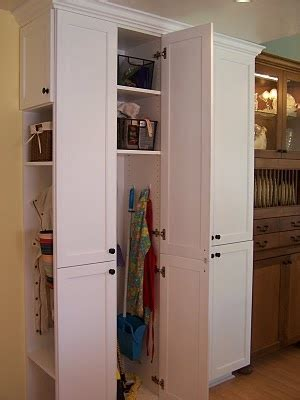 Pantry Door Options by 1000 Images About Pantry Door Options On