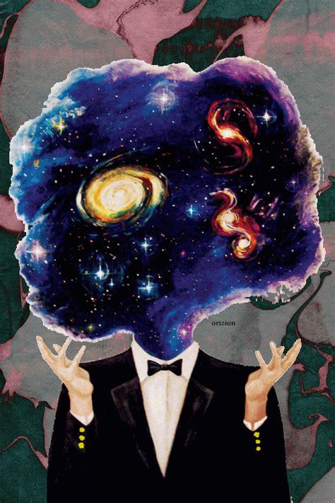 Psychedelic Meme - gif lol funny haha trippy weird wtf drugs weed marijuana