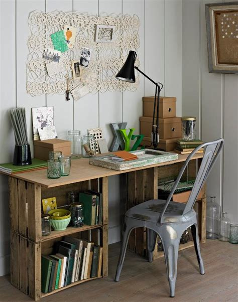 diy desk designs you can customize to suit your style diy desk designs you can customize to suit your style