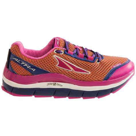 altra trail running shoes altra olympus trail running shoes for save 70
