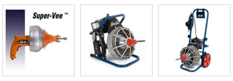 Plumbing Equipment Rentals by Plumbing Equipment Tools Equipment And Supplies For