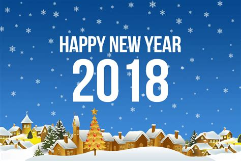 happy new year 2018 images new year pictures 2018 photos