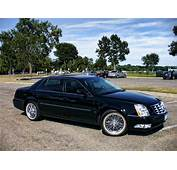 Cts On Swangas Quotes