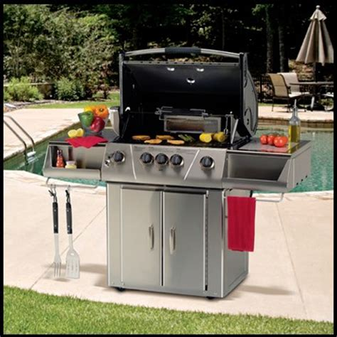 backyard grill warranty char broil 2 burner gas grill get grilling with great