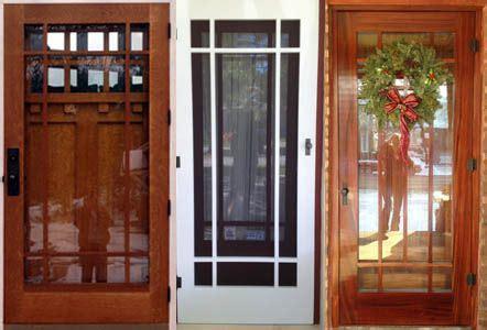 andersen 37 x 80 sliding patio door screen craftsman screen doors yesteryear s vintage