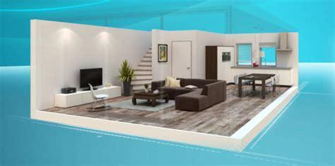 best programs for interior exterior design