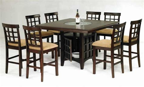 Living And Dining Room Furniture Living Room Glamorous Rooms To Go Dining Room Sets Furniture Dining Room Sets Dining