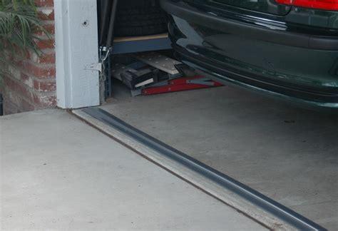 Seal Around Garage Door Garage Door Rubber Seal Garage Home Decor Ideas Garage Door Seals Buying Guide