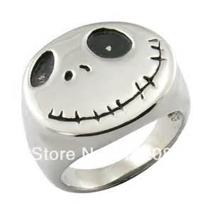nightmare before wedding rings popular nightmare before wedding rings from