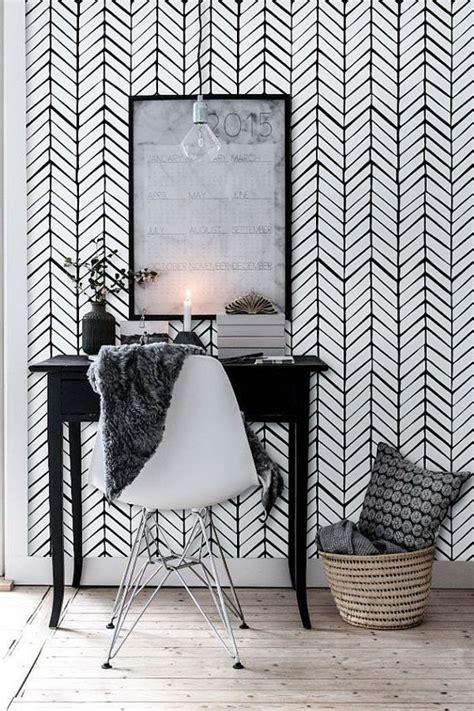 Bedroom Wallpaper Paste The Wall Best 25 Modern Wallpaper Ideas Only On