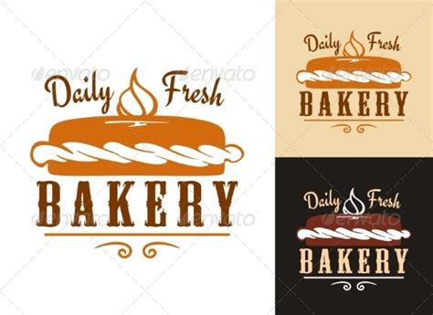 design banner bakery contoh marketing contoh iklan cake bakery banner